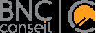 logo-bnc-conseils