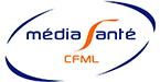 partenaire-media-sante-cfml